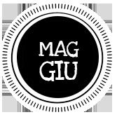 MAG-GIU