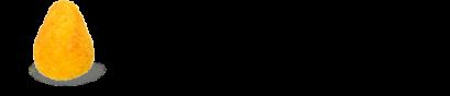arancine